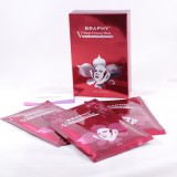 V Shape Firming Mask