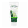 Natural Perfect Solution Cleansing Foam Mild