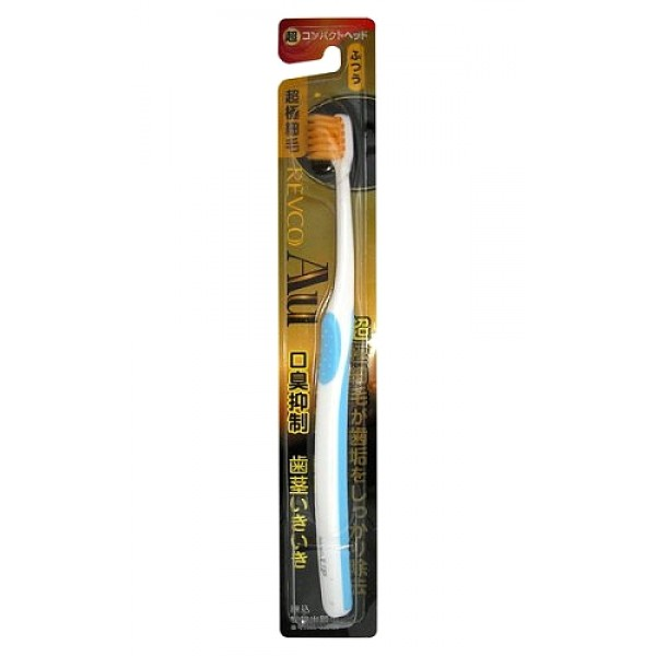 ������ ����� c ������������� ������ eq maxon nano gold toothbrush supercompact