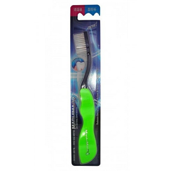 ������ ����� ������� ��������� �������� eq maxon travel toothbrush ultra thin