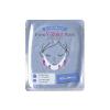 Petite Beauty Firm V-Zone Patch