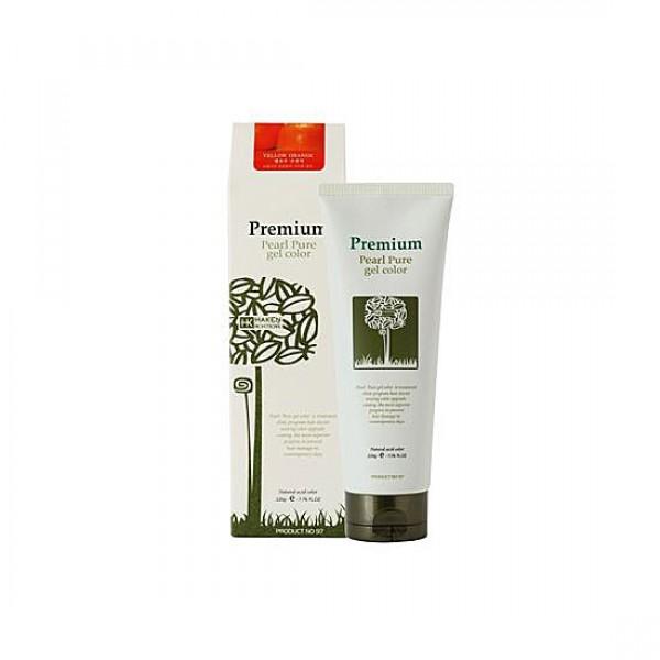 маникюр для волос (красно-коричневый) gain cosmetic haken premium pearll pure gel color-chestnut brown redHaken Premium Pearll Pure Gel Color-Chestnut Brown Red. Маникюр для волос (красно-коричневый)<br><br>Восстанавливающий маникюр для волос дарит стойкий естественный оттенок, при этом ухаживая за поврежденными волосами и длительного сохраняя насыщенность цвета окрашенных волос. Краска-маска не содержит оксидантов, ее формула глубоко проникает в структуру волос и обволакивает их тончайшей пленкой, восстанавливая поврежденные участки.<br><br>В состав средства входит вода японского кипариса хиноки – символа здоровья и красоты в Стране восходящего солнца. Активно способствует росту новых сильных волос и укрепляет их корни. Обладает уникальными противовоспалительными и антибактериальными свойствами, благотворно действует на кожу головы, препятствуя образованию перхоти.<br><br>Эффективное сочетание альфа-гидроксикислот с коллагеном восстанавливает поврежденные части волоса, коллагеновая пленка мягко обволакивает волос, удерживая в глубине находящуюся в нем влагу, что является залогом мягких и эластичных волос.<br><br>Жемчужная пудра, входящая в состав средства, содержит протеин – источник легкоусвояемого белка, являющегося строительным материалом для наших волос. Этот чудо-ингредиент гораздо ближе волосам, чем растительный и животный. Протеины жемчуга легко проникают в их глубину, придавая натуральный блеск и возвращая притягательную гладкость и силу.<br><br>Маникюр насыщен мощным фитоконцентратом направленного действия (ромашки, коры шелковицы и хны), который нейтрализует вредные компоненты шампуней, питает и еще больше укрепляет волосы, защищает от вредных факторов окружающей среды (солнечного излучения, перепадов температуры, уличной пыли), способствуя их активному росту и возвращая им здоровый вид.<br><br>Кроме того, средство способно выводить из структуры волос элементы, способствующие обесцвечиванию желаемого оттенка, благодаря чему он остается насыщенным и стойки