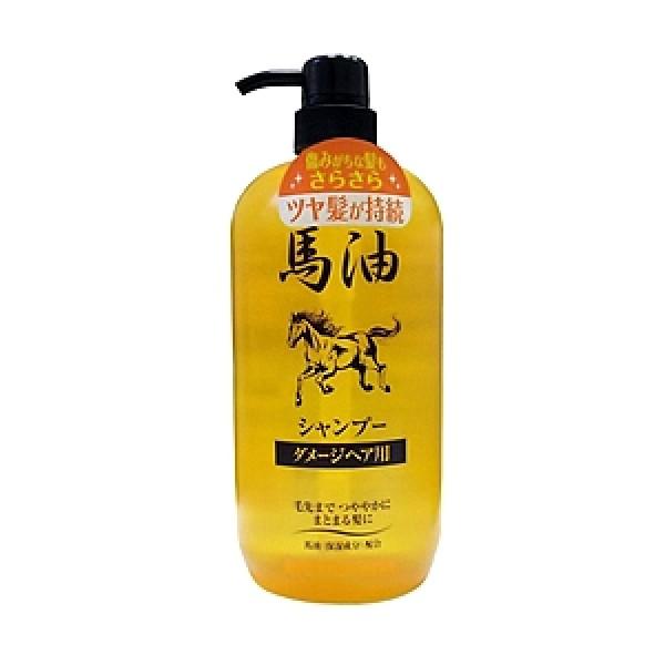 шампунь для поврежденных волос junlove horse oil shampooHorse Oil Shampoo. Шампунь для поврежденных в результате окрашивания и химической завивки волос мягко моет волосы и кожу головы за счёт входящего в состав мыльной основы кокосового масла (натуральный растительный моющий компонент), выравнивает и сглаживает поверхность повреждённых волос, склонных к ломкости и потере влаги.<br><br>Активные компоненты:<br><br><br>&amp;nbsp;&amp;nbsp;&amp;nbsp; Протеины шёлка восстанавливают природный блеск волос, придают им естественную гладкость и эластичность.<br><br>&amp;nbsp;&amp;nbsp;&amp;nbsp; Растительные церамиды увлажняют, предотвращая сухость и ломкость волос (появление секущихся кончиков).<br><br>&amp;nbsp;&amp;nbsp;&amp;nbsp; Натуральный лошадиный жир восстанавливает повреждённые участки кутикулы волоса, увлажняет и смягчает&amp;nbsp; волосы.<br><br><br><br>После использования шампуня волосы становятся гладкими и блестящими от корней до самых кончиков!<br>Шампунь имеет слабую кислотность, не содержит красителей.<br>Обладает&amp;nbsp; цветочным ароматом.<br><br>Способ применения: Несколькими нажатиями выдавить и нанести на влажные волосы необходимое количество средства, вспенить массирующими движениями, смыть тёплой водой.<br><br>Меры предосторожности: не используйте средство, если оно вызывает покраснение, раздражение, зуд или воспаление кожи головы и проконсультируйтесь с врачом-дерматологом. При попадании в глаза сразу же промойте их водой. Храните в&amp;nbsp; недоступных для детей местах.<br><br>Состав: вода, лаурет сульфат натрия, PG, кокамид DEA, кокамидпропилбетаин, частично гидрогенизированный лошадиный жир, лауроилглутаминат&amp;nbsp; ди(фитостерил/октилдодецил), гидролизированный шёлк, лимонная кислота, поликвартениум-10, стеарамидоэтил диэтиламин,&amp;nbsp; PEG-60 гидрогенизированное касторовое масло, феноксиэтанол, поликвартениум-7, EDTA-2Na, пропилпарабен, метилпарабен, парфюмерная отдушка.<br><br>1000 мл<br><br>&amp;nbsp;<br>
