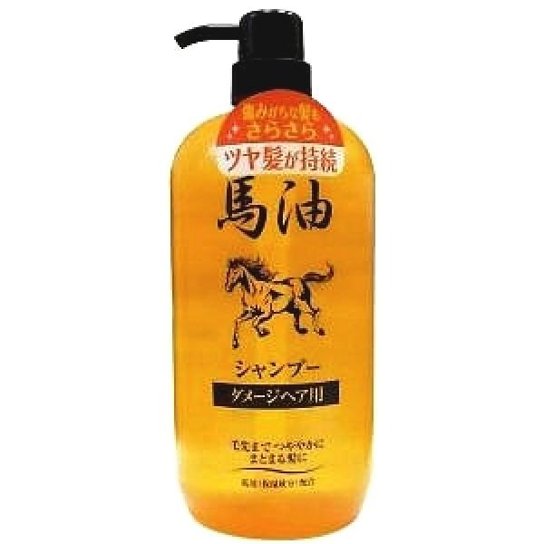 кондиционер для повреждённых волос junlove horse oil conditionerHorse Oil Conditioner. Кондиционер для повреждённых в результате окрашивания и химической завивки волос <br><br>Увлажняющие и кондиционирующие компоненты средства выравнивают и сглаживают поверхность повреждённых волос, склонных к ломкости и потере влаги.<br><br>Активные компоненты:<br><br><br>&amp;nbsp;&amp;nbsp;&amp;nbsp; Протеины шёлка восстанавливают природный блеск волос, придают им естественную гладкость и эластичность.<br><br>&amp;nbsp;&amp;nbsp;&amp;nbsp; Растительные церамиды увлажняют, предотвращая сухость и ломкость волос (пояление секущихся кончиков).<br><br>&amp;nbsp;&amp;nbsp;&amp;nbsp; Натуральный лошадиный жир восстанавливает повреждённые участки кутикулы волоса, увлажняет и смягчает&amp;nbsp; волосы.<br><br><br><br>После использования кондиционера волосы становятся гладкими и блестящими от корней до самых кончиков!<br>Кондиционер имеет слабую кислотность, не содержит красителей.<br>Обладает&amp;nbsp; цветочным ароматом.<br>&amp;nbsp;<br>Способ применения: Несколькими нажатиями выдавить и нанести на чистые, влажные волосы необходимое количество средства, хорошо смыть тёплой водой.<br><br>Меры предосторожности: не используйте средство, если оно вызывает покраснение, раздражение, зуд или воспаление кожи головы и проконсультируйтесь с врачом-дерматологом. При попадании в глаза сразу же промойте их водой. Храните в&amp;nbsp; недоступных для детей местах.<br><br>Состав: вода, минеральное масло, диметикон, стеариловый спирт,&amp;nbsp; PG, частично гидрогенизированный лошадиный жир, лауроилглутаминат&amp;nbsp; ди(фитостерил/октилдодецил), гидролизированный шёлк, гидроксиэтилцеллюлоза, поликвартениум-10, этоксидигликоль, феноксиэтанол, изопропанол, бегентримониум хлорид, дистеарилдимониум хлорид, EDTA-2Na, метилпарабен, пропилпарабен, этилпарабен,парфюмерная отдушка.<br><br>1000 мл.<br>
