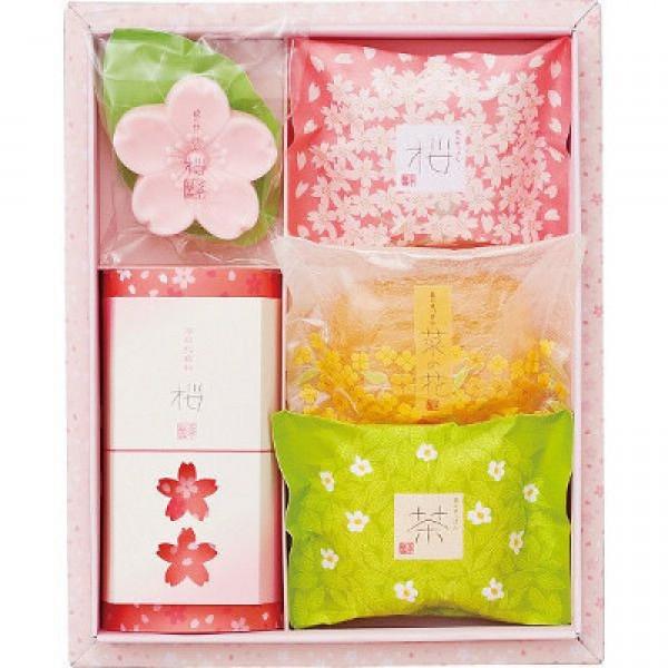 """набор """"цветы и травы"""" (средний) master soap saika dayori soap set (medium)"""