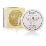 Gold & EGF Eye & Spot Patch premium