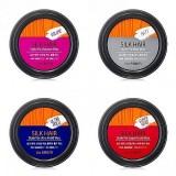 Silk Hair Style Fix Wax