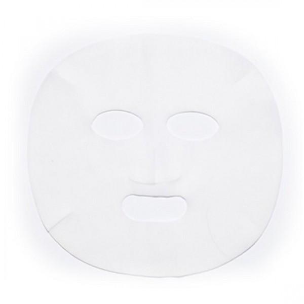 маска тканевая сухая (10шт) the saem mask sheetMask Sheet. Маска тканевая сухая (10шт)&amp;nbsp;от органического южнокорейского бренда The Saem изготовлены из 100% органического гипоаллергенного целлюлозного листа. Являются косметическим универсальным помощником для ухода за собой в домашних обыденных условиях. <br><br>Разработаны для того, чтоб приобрести возможность самостоятельно увеличивать эффективность применения обычных лосьонов и сывороток, смачивая тканевый сухой лист маски в них и прилаживая максимально плотно к лицу на необходимый временной промежуток. То есть смоченные в жидком косметическом средстве маски используются как обычные тканевые листовые, уже готовые, маски.<br><br>В одинаковой мере сухой лист-маску возможно использовать для усиления эффективности от любого косметического крема. Для этого необходимо нанести должным образом на кожный покров лица свой крем, который &amp;nbsp;подобран по типу кожи и по назначению, а затем слегка взбрызнуть лицо чистой водой, можно применять и термальную воду. А затем сверху нанести тканевый лист маски на 10-15 минут.<br><br>Размер: 115 х 230 мм<br>