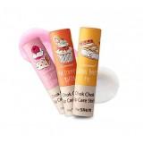 Saemmul Chok Chok Lipcare Stick