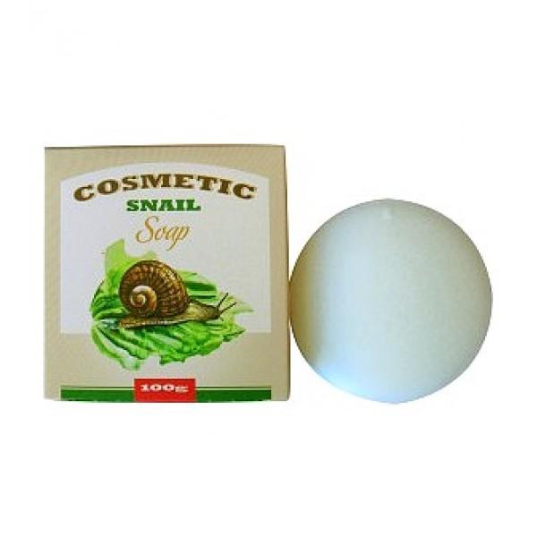 ������������� ���� ��� �������� � ���������� ����� ������ seil trade cosmetic snail soap