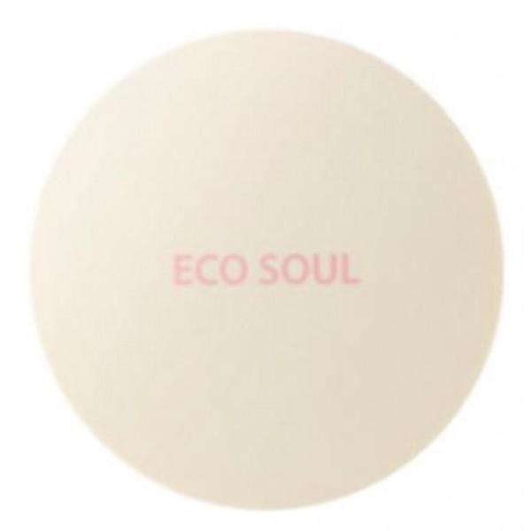 основа тональная the saem eco soul bounce cream foundation matteEco Soul Bounce Cream Foundation Matte.&amp;nbsp;Основа тональная<br><br>Тональная основа содержит ниацинамид, карнаубский воск, аденозин, экстракт западной розы, экстракт арбуза, растворимый коллаген, экстракт алоэ вера, гидролизованный коллаген.<br><br>Увлажняющая кремовая текстура основы, деликатно покрывает недостатки кожи, выравнивает ее текстуру, способствует созданию гладкости и шелковистости эпидермиса.<br><br>Содержит более 60% увлажняющих компонентов, которые придают коже освежающий и мягкий влажный блеск.<br><br>Коллаген интенсивно наполняет кожу упругостью и не дает ей деформироваться. Коллагеновые волокна поддерживают кожу изнутри, придают ей свежесть и гладкость, именно поэтому коллаген для лица очень важен для сохранения молодости кожи. Способен впитывать и держать влагу в подкожной прослойке, что обеспечивает коже постоянную увлажненность. Что, в свою очередь, является одним из важнейших факторов, влияющих на отсутствие морщин.<br><br>Крем-основа содержит мелкие частицы, которые регулируеют эластичность кожи и восстанавливают упругость и сохраняют мягкость кожи.<br><br>Оттенки:<br><br><br>01 Light Beige - светлый беж<br><br>02 Natural Beige - натуральный беж<br><br><br>Способ применения:&amp;nbsp;Равномерно нанесите крем на кожу при помощи спонжа.<br><br>Вес: 15 г<br><br>Вес г: 15.00000000