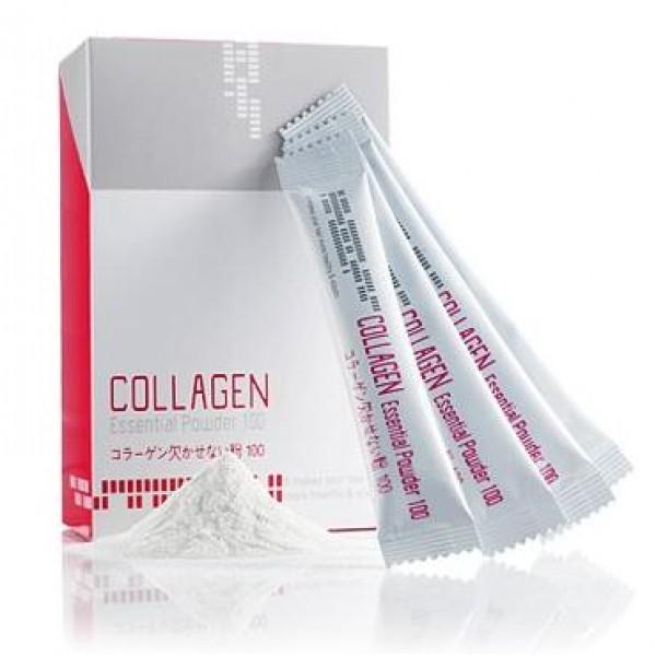 пудра для восстановления волос коллагеновая welcos mugens collagen essential powderMugens Collagen Essential Powder. Пудра для восстановления волос коллагеновая<br><br>Частое окрашивание, регулярное применение фена, утюжков, химическая завивка, а также другие факторы влияют на то, что волосы слабеют, становятся ломкими, тусклыми. Насыщение волос коллагеном извне позволяет значительно улучшить состояние волос, вернуть им силу и здоровый блеск.<br><br>Пудра от Welcos содержит водорастворимый порошок гидролизированного 100% морского коллагена. Растворенная в воде, превращается в маску, которая хорошо распределяется по волосам, обволакивая их, проникает в глубину волос и запускает изнутри процессы восстановления.<br><br>Регулярное применение средства регенерирует поврежденные волосы, заполняет пустоты изнутри, разглаживает волосы снаружи. Волосы укрепляются, становятся более упругими, перестают ломаться и сечься, вновь обретают блеск и шелковистость.<br><br>Небольшие стики можно брать с собой в длительный отпуск или поездку на дачу, чтобы не везти множество разнообразных баночек-флаконов.<br><br>Способ применения:<br><br><br>В качестве восстанавливающей ночной маски – для волос средней длины 2 стика порошка растворить с 2 столовыми ложками очень теплой воды (для длинных волос нужно брать больше стиков) и нанести полученную маску на предварительно вымытые и подсушенные волосы, надеть на голову полиэтиленовую шапочку, обернуть полотенцем и лечь спать. Утром смыть водой, не используя шампунь, затем нанести кондиционер. Рекомендуется использовать 1 раз в неделю.<br><br>В качестве дополнительного компонента во время химического выпрямления, завивки, окрашивания и других процедур – 1 стик порошока растворить в столовой ложке очень теплой воды, полученную массу добавить в состав, которым будут обрабатываться волосы. На каждые 100 гр. продукта (краски для волос, выпрямления и т.д.) – 1 стик растворенного порошка.<br><br><br>Вес: 3 г<br><br>Вес г: 3.00000000