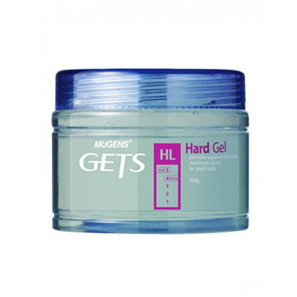 гель для укладки волос welcos mugens gets hard gelMugens Gets Hard Gel. Гель для укладки волос<br><br>Супер мощный гель держит Вашу стильную прическу в течении дня.<br><br>Используемый полимер обладает превосходным блеском, предотвращает обесцвечивание волос, возникающее из-за УФ-лучей.<br><br>Воск обеспечивает эффект кондиционирования волос и повышает эластичность благодаря мощному увлажняющему эффекту масла арганы.<br><br>С помощью этого геля вы легко зафиксируете укладку, а также сможете сделать прическу с гладко зачесанными назад волосами. Подходит для волос любой длины, но особенно эффективно смотрится на коротких волосах.<br><br>Способ применения: Наносите на влажные пряди. Не требует сушки феном.<br><br>Вес: 330 г<br><br>Вес г: 330.00000000