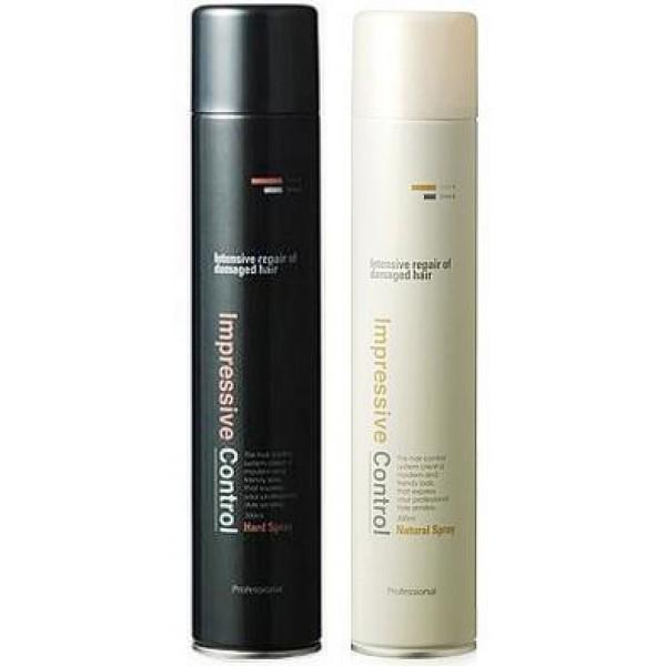 лак для волос welcos mugens sprayЛак содержит в себе тонкие смолы высочайшего качества. Не раздражает кожу головы, быстро сохнет, мгновенно фиксирует прическу, защищает волосы от агрессивного воздействия окружающей среды. Легко удаляется с помощью расчески, не оставляя следов.<br><br><br>Mugens Hard Spray. Ультра-мощный лак для волос<br><br><br>Ультра-мощный лак для поддержания прически в ветреный или очень влажный день. Основа средства – масла арганы и жожоба и комплекс Cerasome DDS, состоящий из фитокератина, керамидов, экстракта чаги, бета-глюкана и комплекса растительных экстрактов, которые обладают интенсивным укрепляющим, увлажняющим, питающим и кондиционирующим действием, усиливают рост волос, а также оказывают антибактериальное и дезодорирующее действие, надолго сохраняя волосы свежими.<br><br>Степень фиксации: 5<br><br><br>Mugens Natural Spray. Лак для волос<br><br><br>Лак для волос обеспечивает волосам мгновенный блеск, сохраняет укладку в течение длительного времени, не склеивает волосы.<br><br>Степень фиксации: 4<br><br>Способ применения: хорошо встряхните содержимое в баллончике и распылите на расстоянии 20-30 см на волосы.<br><br>Объем: 300 мл<br>