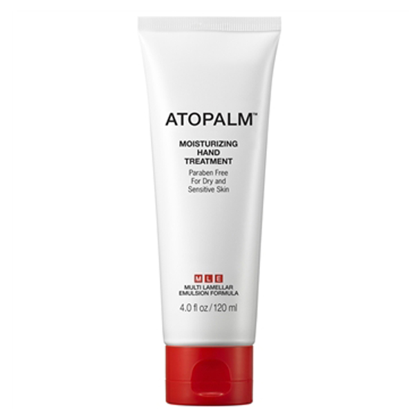 ����������� ���� ��� ��� atopalm moisturizing hand treatment