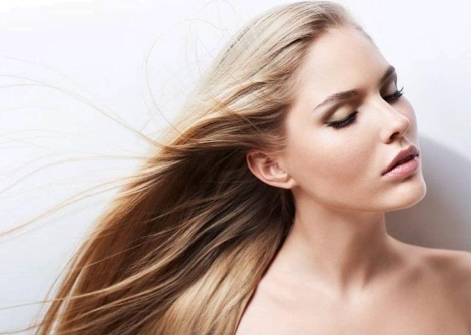 Чем плохи силиконы для волос