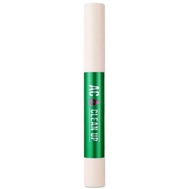 консилер для проблемной кожи etude house  ac clean up mild consealer