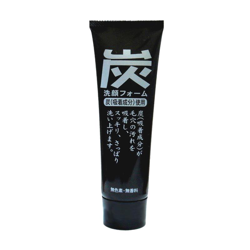 пенка для умывания с древесным углем junlove charcoal facial foamCharcoal Facial Foam. Пенка для умывания с древесным углем и протеинами шёлка мягко очищает, увлажняет и смягчает кожу.<br><br>Активные компоненты:<br><br><br>Древесный уголь эффективно абсорбирует кожный жир, способствует глубокому очищению пор кожи, отшелушивает омертвевшие клетки эпидермиса, активизируя процессы клеточного обновления. Богатый минералами древесный уголь нормализует липидный баланс кожи, нормализует работу сальных желез.<br><br>Протеины шёлка – природный увлажняющий компонент – восстанавливают водный баланс в клетках&amp;nbsp; эпидермиса, увлажняют и смягчают кожу, повышая её защитные свойства.<br><br><br>После умывания&amp;nbsp; вы получите ощущение свежей, глубоко очищенной, гладкой кожи. &amp;nbsp;<br>Не содержит искусственных красителей, парфюмерных отдушек.<br>&amp;nbsp;<br>Способ применения: выдавить небольшое количество средства на ладонь, вспенить с помощью теплой воды, нанести на лицо лёгкими массажными движениями, хорошо смыть.<br><br>Меры предосторожности: При покраснении, зуде, раздражении прекратите использование средства и проконсультируйтесь с врачом-дерматологом. При попадании в глаза сразу же промойте их водой. Храните в недоступных для детей местах, избегайте попадания прямых солнечных лучей.<br><br>Состав: вода, миристиновая кислота, пальмитиновая кислота, стеариновая кислота, гидроксид калия, глицерин, PEG-150, лауриновая кислота, PG, стеарат глицерила (SE), древесный уголь, гидролизированные протеины шёлка, этоксидигликоль, феноксиэтанол, BHT, метилпарабен, пропилпарабен, EDTA-2Na, этилпарабен.<br><br>120 г.<br><br>Вес г: 120.00000000