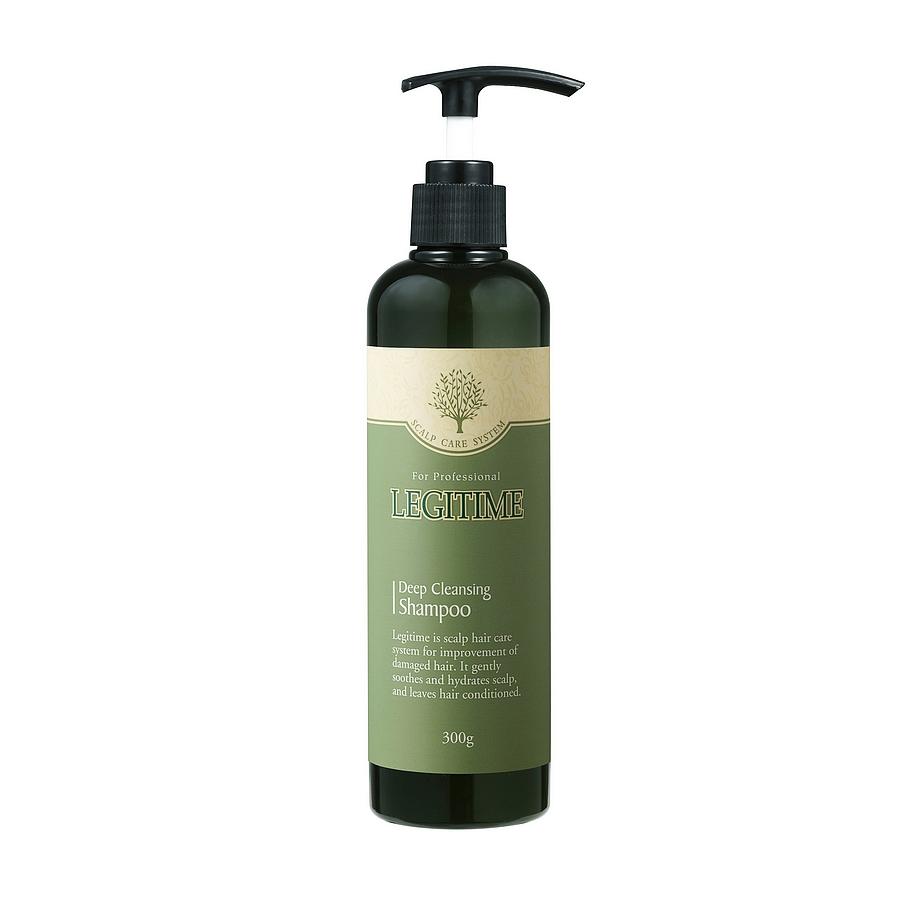 шампунь для глубокого очищенияDeep Cleansing Shampoo. Шампунь для глубокого очищения<br><br>Шампунь предназначен для глубокого очищения кожи головы и волос, склонных к жирности. Комплекс антибактериальных компонентов (климбазол, пиритион цинка) борется с бактериями, вызывающими появление перхоти и являющимися причиной выпадения волос, снимает зуд и раздражение. &amp;nbsp;<br><br>&amp;nbsp;<br><br>Масло чайного дерева обладает антибактериальным эффектом и повышает кожный иммунитет. 8 растительных экстрактов в составе средства обеспечивают питание волос и кожи головы, укрепляют корни и делают волосы здоровыми, густыми и эластичными. &amp;nbsp;<br><br>&amp;nbsp;<br><br>Адипат хорошо растворяет кожное сало и способствует более глубокому очищению кожи головы.<br><br>&amp;nbsp;<br><br>Применение: Нанесите необходимое количество средства на влажные волосы и кожу головы. Массируйте в течение 2-3 минут. Тщательно смойте водой. Для лучшего результата повторите процедуру дважды<br><br>&amp;nbsp;<br><br>Состав: Water, Ammonium Laureth Sulfate, Ammonium Layryl Sulfate, Glycol Distearate, Cocamidopropyl Betaine, Zinc Coceth Sulfate, Dimethicone, Propylene Glycol, Cocamide MEA, Glycerin, Butylene Glycol, Menthol, Zinc Pyrithione, Polyquaternium-10, Sodium Chloride, Quaternium-18, Polyquaternium-7, Camphor, Guar Hydroxypropyltrimonium Chloride, Cetrimonium Chloride, Trideceth-10, Isopropyl Alcohol, PEG-400, Sodium polynaphthalenesulfonate, Climabazole, Diisopropyl Adipate, Magnesium Nitrate, Melaleuca Alternifolia (Tea Tree) Leaf Oil, Portulaca Oleracea Extractm Magnesium Chloride, Prunus Mume Fruit Extract, Tremella Fuciformis (Mushroom) Extract, Lonicera Japonica (Honeysuckle) Flower Extract, Oryza Sativa (Rice) Extract, Sesamum Indicum (Sesame) Seed Extract, Pinus Koraiensis Seed Extract, Benzophenone-5, Triclosan, Sodium Benzoate, Iodopropynyl Butylcarbamate, Phenoxyethanol, Ethylhexylglycerin, Methylchloroisothiazolinone, Methylisothiazolinone, CI 19140, CI15985, CI 42090, Fra