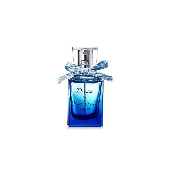 парфюмированная вода женская the saem city ardor dreaming eau de perfumeCity Ardor Dreaming In Santorini Greece Eau De Perfume (Special Edition). Парфюмированная вода женская<br>