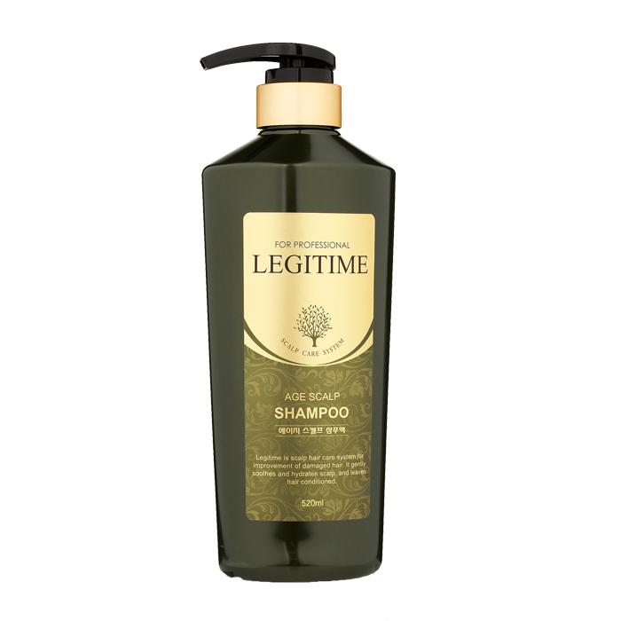 шампунь для волос укрепляющий welcos mugens legitime age scalp shampooMugens Legitime Age Scalp Shampoo. Шампунь для волос укрепляющий<br><br>Шампунь используется для профилактики выпадения волос, для укрепления и роста волос.<br><br>Успокаивает кожу головы, увлажняет и питает.<br><br>В состав шампуня входит экстракт алоэ и зеленого чая, которые способствуют удалению кожного сала и обеспечивают охлаждающий эффект.<br><br>Подходит для всех типов волос.<br><br>Способ применения: равномерно нанесите необходимое количество шампуня на влажные волосы, помассируйте, смойте теплой водой.<br><br>Объем: 520 мл<br>