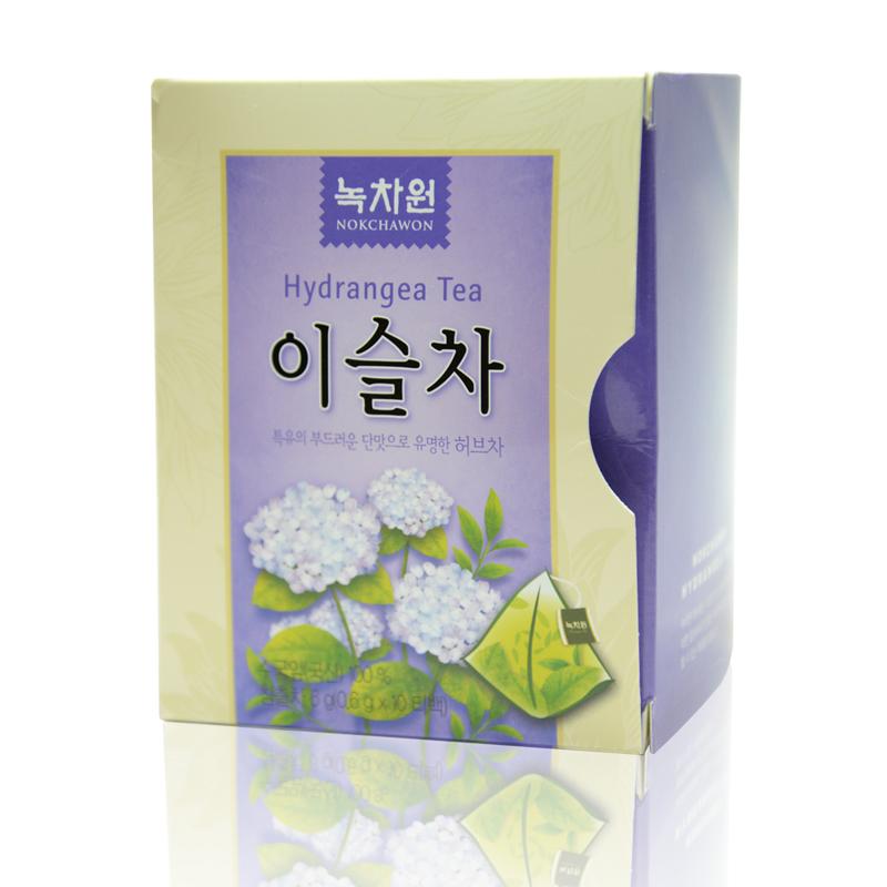 �������� ��� �� ��������� � ���������� nokchawon ������� �� ������� ���������