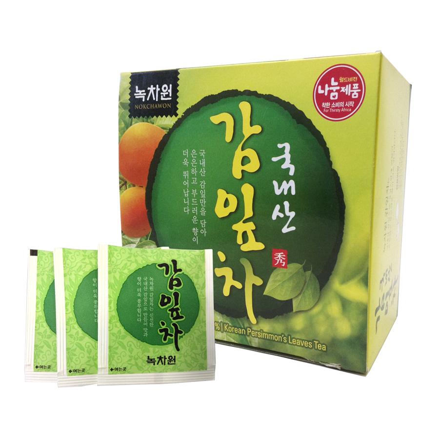 ��������� ������� �� ������� ����� � ������� nokchawon ������� �� ������� �����