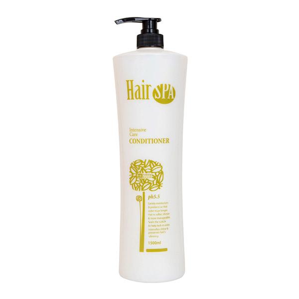 спа-кондиционер укрепляющий gain cosmetic haken hair spa intensive care conditionerHaken Hair Spa Intensive Care conditioner.&amp;nbsp;Спа-кондиционер укрепляющий&amp;nbsp;-&amp;nbsp;оказывает антистатический эффект, придает волосам естественный блеск здоровых волос, что обеспечивает легкое расчесывание для придания красивой прически. &amp;nbsp;<br><br>Устраняет проблему сухости волос благодаря большому количеству увлажняющих ингредиентов, «запечатывая» в волосах влагу и протеин, необходимый для восстановления структуры волос.&amp;nbsp;<br><br>Применение: Нанесите необходимое количество кондиционера на влажные волосы. Помассируйте кожу голову в течение минуты. Затем тщательно смойте. &amp;nbsp;<br><br>&amp;nbsp;<br><br>Дата изготовления &amp;nbsp;(срок годности) указана на &amp;nbsp;упаковке<br>